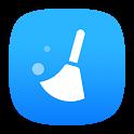 Joy Clean - Enjoy amazing mobile life icon