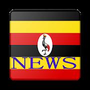 Popular Uganda News