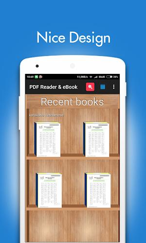 Download PDF Viewer & PDF Reader Free APK latest version App