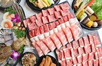 嗑肉石鍋中科店