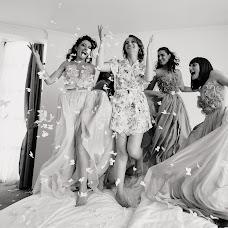 Wedding photographer Sebastian Gutu (sebastiangutu). Photo of 15.02.2017