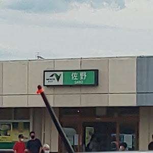 ステップワゴンスパーダ RP3のカスタム事例画像 嘉衛門(かえもん)さんの2021年08月11日17:34の投稿