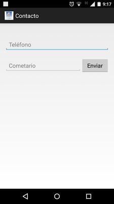 Radio María Argentina 1.1 - screenshot