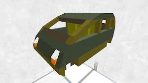 一般 小型 自動車