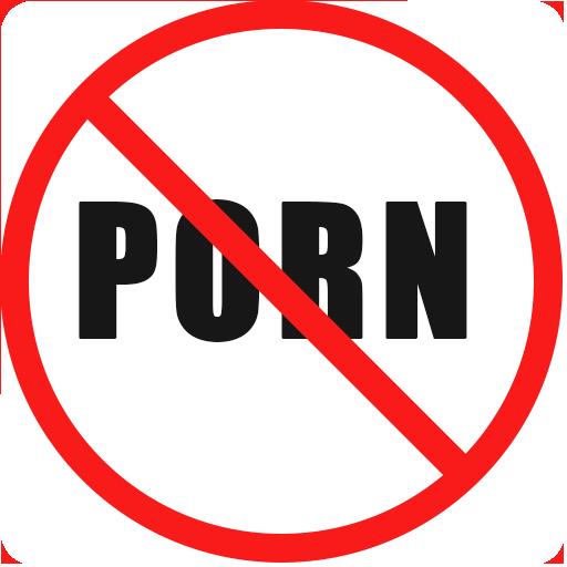 Anti Porno Browser  - Block Porn & Parent Control