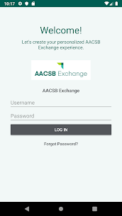 AACSB Exchange 2020.1.0 Mod Android Updated 1