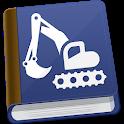 Excavations 101 icon