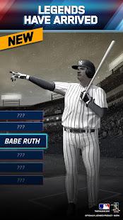 MLB TAP SPORTS BASEBALL 2018 14