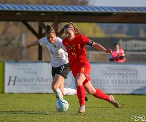 Nét geen EK: Jonge Flames gaan in absolute slotfase onderuit tegen Oostenrijk