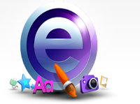 EasiTeach Logo