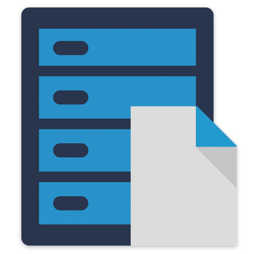 KDDIファイルストレージver.2 商業 LOGO-玩APPs