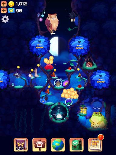 Flutter: Starlight screenshot 12