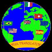 Text Translator Offline Translate Voice Translator