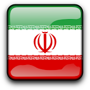 Iran Radio Pro