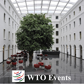 WTO Events Navigator