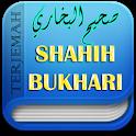 Shahih Bukhari - Arab & Terjemahan Lengkap icon