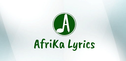Afrika Lyrics - Music Lyrics & Translation - Apps on Google Play