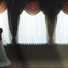 Wedding photographer Anton Gubanov (GantorPhoto). Photo of 27.01.2017