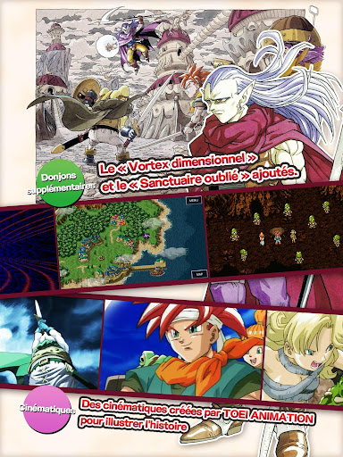 Capture d'écran 20