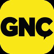 App GNÇ APK for Windows Phone