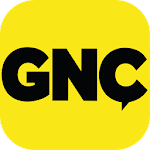 GNÇ Icon