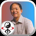 Understanding Qigong 1 icon