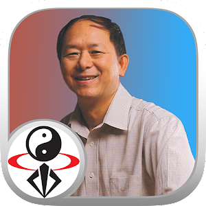 Understanding Qigong 1 Gratis
