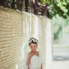 Wedding photographer Svetlana Gumerova (Apriory). Photo of 11.12.2015