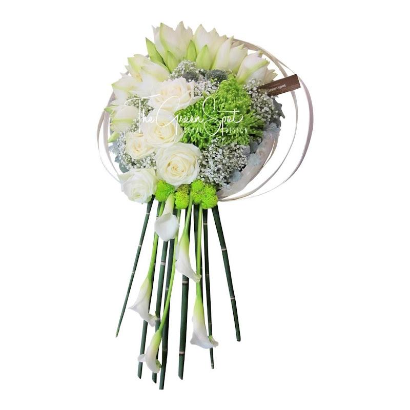 Allerheiligen bloemwerk - Grafwerk nr37 vanaf: 60€