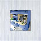 Computer Schreibtisch Design icon