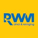 RWM icon
