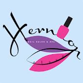 Herndon Nail Salon & Spa