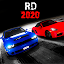 Real Driving 2020 : Gt Parking Simulator icon
