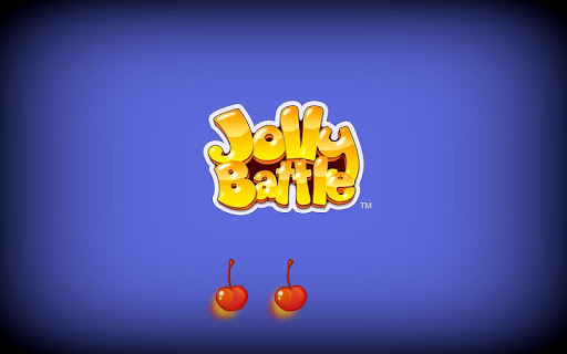 Jolly Battle screenshot 15