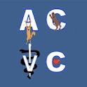 Always Compassionate VetCare icon