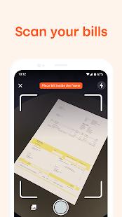 Nkl App