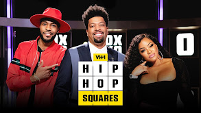 Hip Hop Squares thumbnail