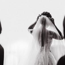 Hochzeitsfotograf Andre Devis (Davis). Foto vom 23.03.2019