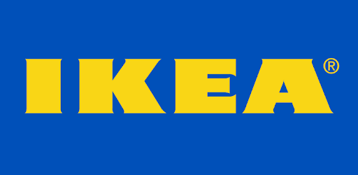 Ikea Store Apps On Google Play