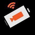 IP WebCam - Acid icon