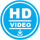 Download HD Video Downloader for Twitter For PC Windows and Mac