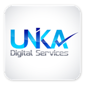 Freelance Digital Services
