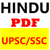 THE HINDU NEWSPAPER PDF UPSC || THE INDIAN EXPRESS Android APK Download Free By Aashish Yadav