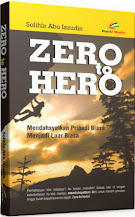 Zero to Hero | RBI