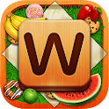 Word Snack - Your Picnic with Words icon
