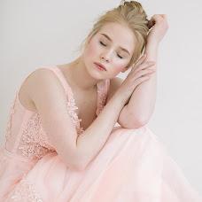 Wedding photographer Tatyana Pitinova (tess). Photo of 03.02.2018