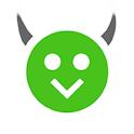 HappyMod Installer -- Amazing Guide HappyMod icon