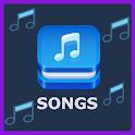Shivaay Movie Song icon