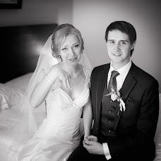 Wedding photographer Aleksey Stanko (nightbreath). Photo of 26.07.2016