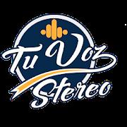 Radio Tu Voz Stereo APK
